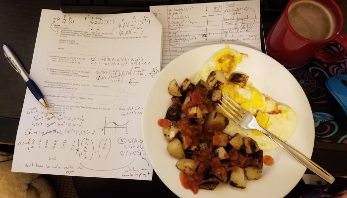 Whole30: Day 29